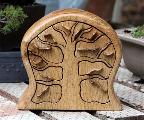 scroll saw woodworking diy scroll saw boxes plans free