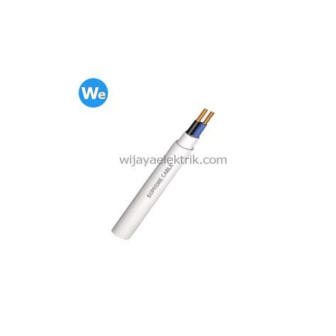 Kabel Eterna Nym 2 X 2 5mm kabel supreme nym 2 x 2 5mm