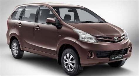 New Toyota Models New Toyota Avanza 2014 Car Price In Karachi Lahore Pakistan