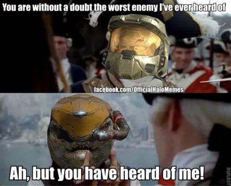 Halo Reach Memes - halo 4 memes tumblr