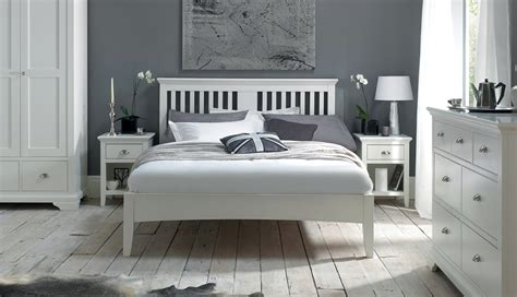 national bedding company feel refreshed it s national bed month leekes blog