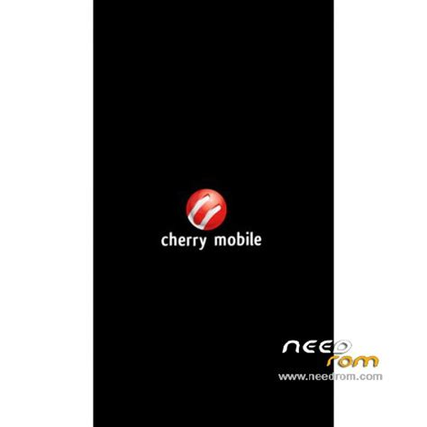 free download themes for cherry mobile flare lite rom cherry mobile flare lite 2 official add the 02 09
