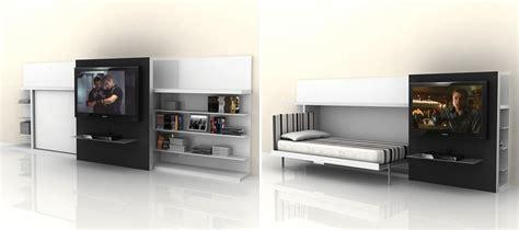 multi purpose furniture multipurpose furniture for modern spaces