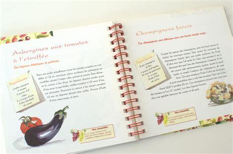 livres de cuisine mes livres de cuisine pr 233 f 233 r 233 s le de n 233 rolile