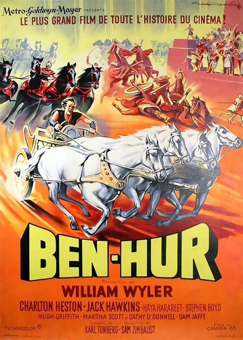 regarder ben is back streaming vf film complet ben hur film complet en streaming vf hd