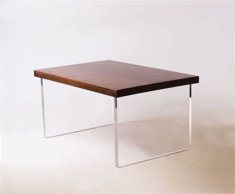 plexi craft coffee table realm table plexi craft signature collection