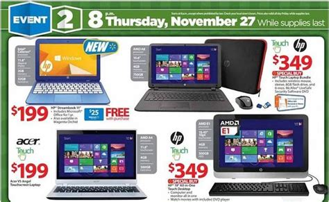 Best Buy Price Match Gift Card Deals - walmart drops original apple ipad mini price to 199 for black friday 2014 zdnet