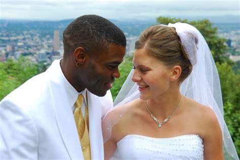 preguntas frecuentes antes de casarse colombian online dating consejos de amor www colombian