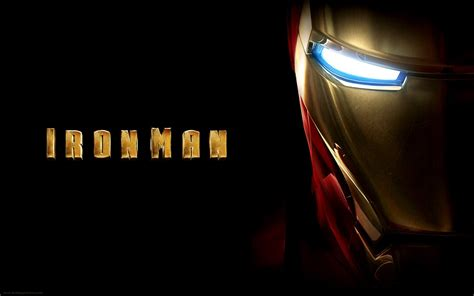 wallpaper 3d iron man 3d wallpapers iron man