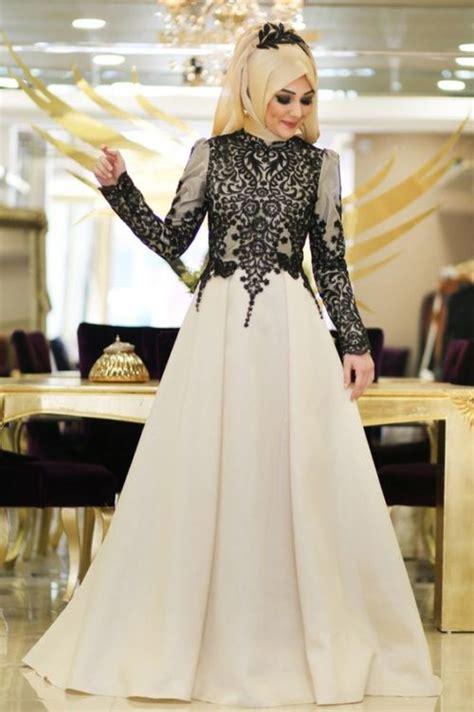 Dress Gamis Cerruti Furing Tidak Transparan 40 ide model dress pesta modern terbaik 2017 ragam fashion