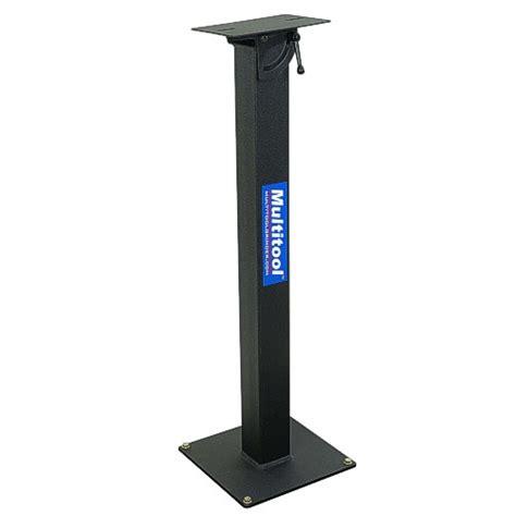 bench grinder pedestal mt stand multitool bench grinder pedestal