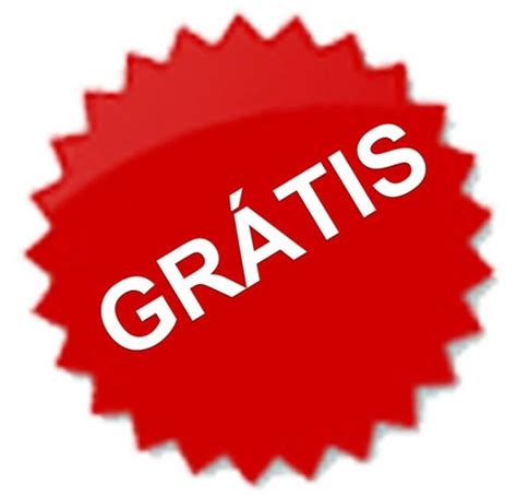comprimir imagenes jpg on line amostra gratis amostragratis twitter
