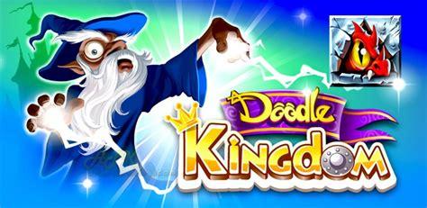 doodle kingdom hd apk doodle kingdom hd s 252 r 252 m v2 0 1 apk android apk