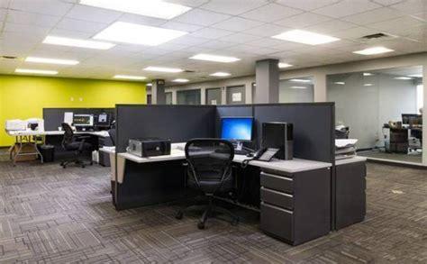 gyms hiring front desk near me large personal desk available desks near me
