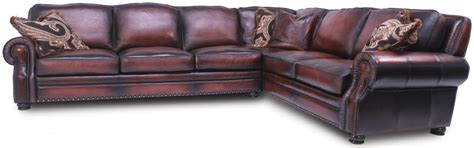 eleanor rigby sofa prices leather sofa san antonio texas leather furniture