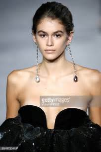 Ready Stock New Arrival Marc Bowling kaia gerber stock photos and pictures getty images