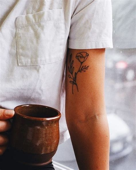 small tattoo placement pinterest pinterest connellmikayla tattoos pinterest tattoo