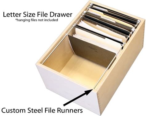 Homebase Filing Cabinet Homebase Filing Cabinet Image For Henry 3 Drawer Combi Filing Cabin From Four Drawer File