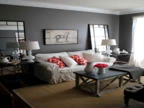 Paint moreover living room walls different colors on same room