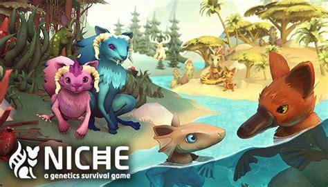 niche a genetics survival game free download v0 0 7 pc games niche a genetics survival game free download v1 0