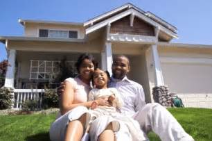 home and family family budgets financial strategies bank on yourself