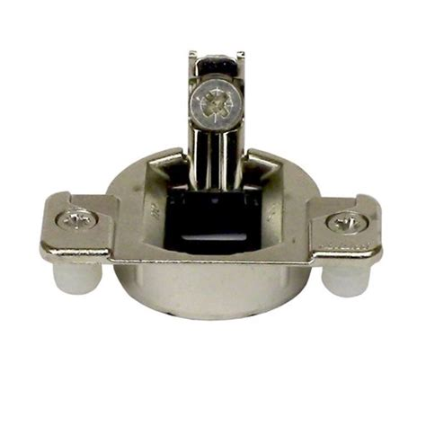 blum cabinet hinge parts blum compact 33 frame hinge 110 degree dowel 33 3630