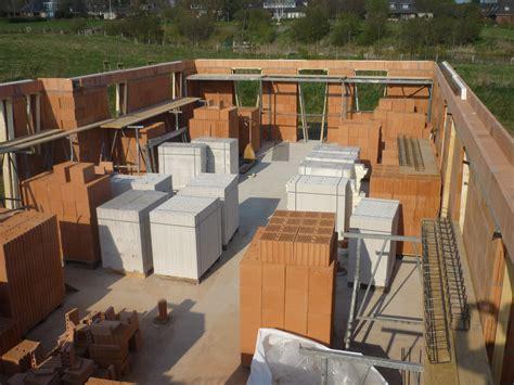 Baustellenschild Selber Machen by Ringanker Wir Bauen Ein Haus Das Bautagebuch