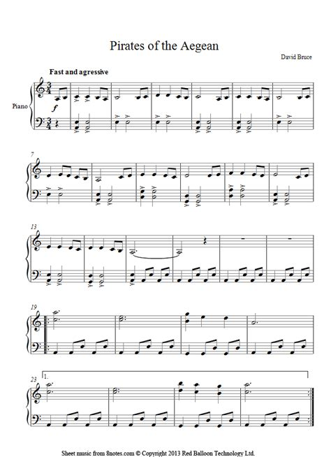 theme music pirates of the caribbean free sheet music pirates of the caribbean violin free