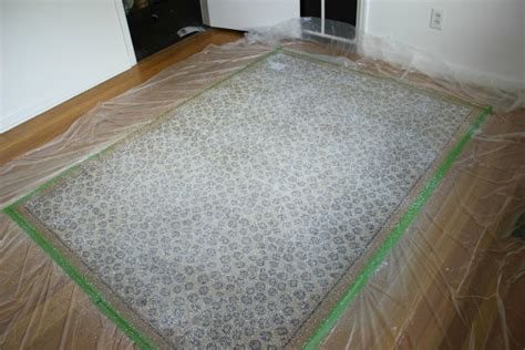 how to keep a rug from sliding on carpet stop area rug from sliding on carpet roselawnlutheran