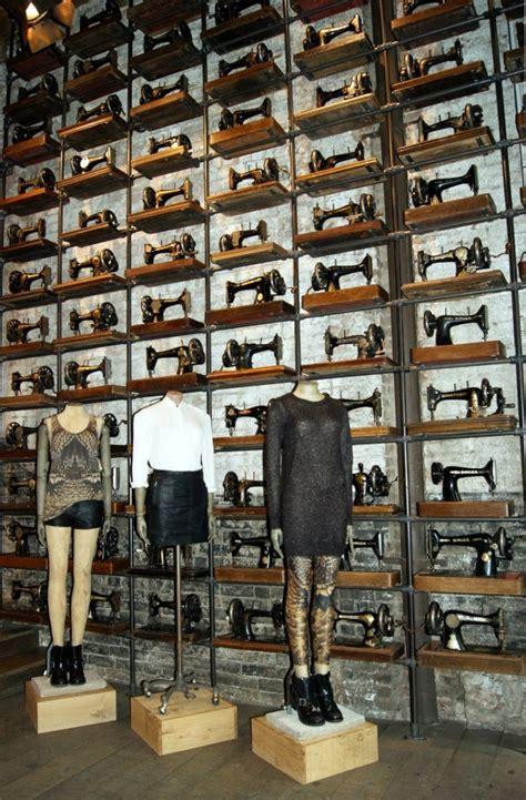 treadle design room jacket 437 best antique sewing machines images on pinterest