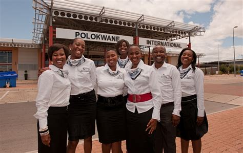 by bus limpopo tourism agency about reatswelela travel centre