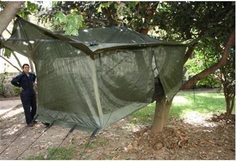 hamaca ecuador mosquitero marca cotopaxi modelo toldo hamaca 4 cing