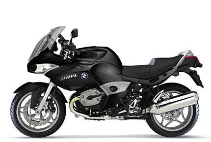 Bmw Motorrad R1200st Gebraucht by Gebrauchte Und Neue Bmw R 1200 St Motorr 228 Der Kaufen