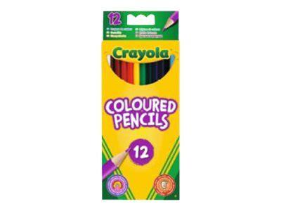 bureau vall馥 mondeville crayola crayons de couleur coloriage