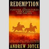 Redemption: The...