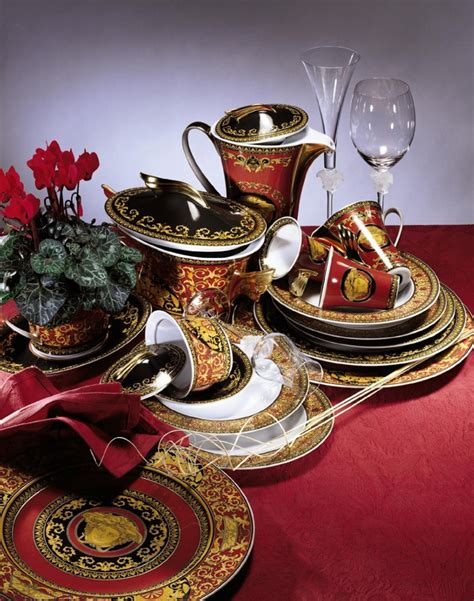 la cupola ledusa coffe cup 翡冷翠歐洲瓷藝館 隨意窩 xuite日誌