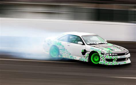 drift cars 240sx image gallery nissan drift