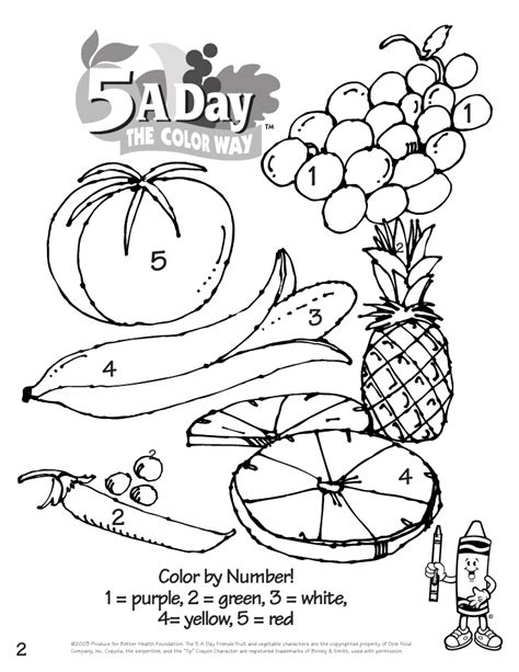 the color purple book page count the color purple number of pages az coloring pages
