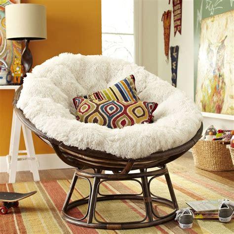 papasan couch cushion best 25 papasan cushion ideas on pinterest papasan