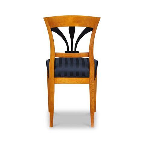 Biedermeier Stuhl by Sch 246 Nen Biedermeier Stuhl Mit Polster Bei Stilwohnen Kaufen