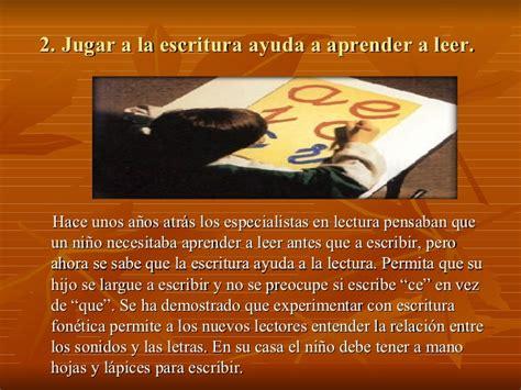 leer libro de texto la araucana letras latinoamericanas en linea la araucana letras latinoamericanas libro para leer ahora en gallego tambi 233 n as letras m