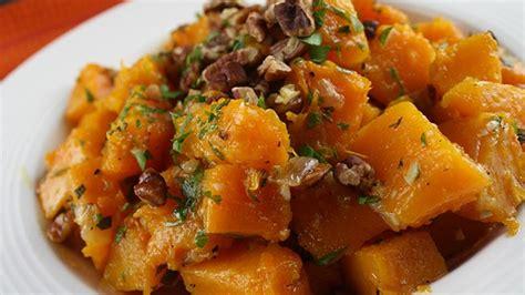 butternut squash recipes allrecipes com