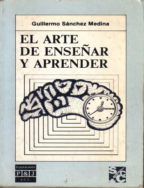 libreria medicina librer 205 a digital libros de medicina derecho y salud