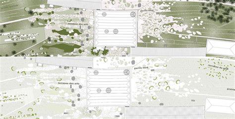 Design Own Floor Plan mus 233 e louvre lens by sanaa ii metalocus