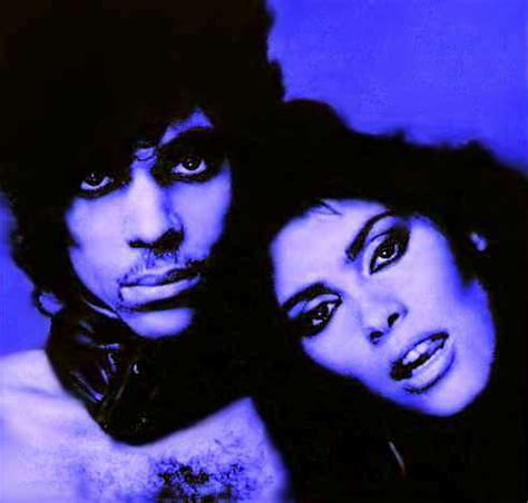 Vanity 6 Cd by Prince Pays Homage To Vanity On Australian Tour Stop Updated With Soulhead