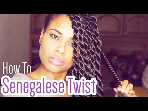 pros and cons of getting senegalese twists how to senegalese twists like a pro video twists