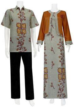Stelan Bb Panjang Warna 6 Pasang 50 gambar model baju batik gamis kombinasi terbaru