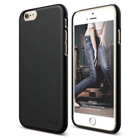 best iphone cases 5 top 5 best iphone se cases heavy