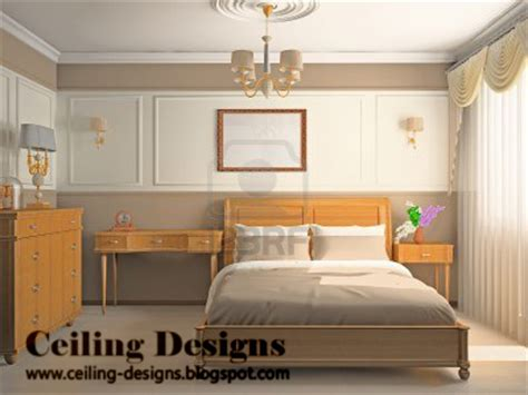 Simple False Ceiling Designs For Bedrooms Home Interior Designs Cheap 200 False Ceiling Designs