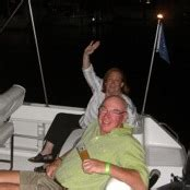 boat wraps punta gorda nanette s new life changes in latitudes changes in